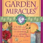 Garden of Miracles Andrew Harvey