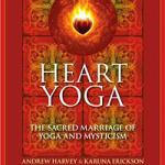 Heart Yoga Andrew Harvey