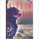Hidden Journey Andrew Harvey