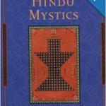 Hindu Mystics Andrew Harvey