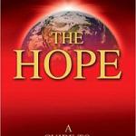 The Hope Andrew Harvey