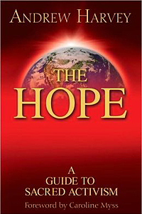 The Hope Andrew Harvey