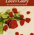 Love's Glory Andrew Harvey eBook
