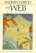 The Web Andrew Harvey